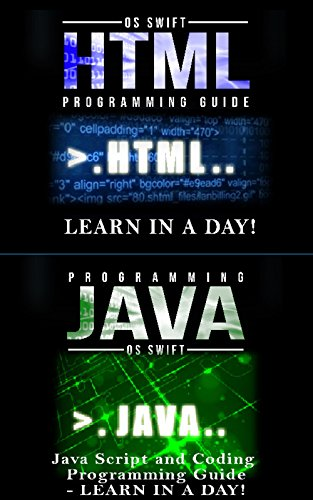 Language download ebook programming java free
