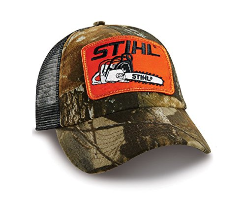mens-stihl-realtree-hardwoods-camo-hat-cap-8401556