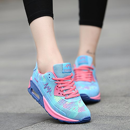 Shoes Shoes Shoes Running Shoes All Match Spring Meihongyue GUNAINDMXShoes Winter q71W5TP16