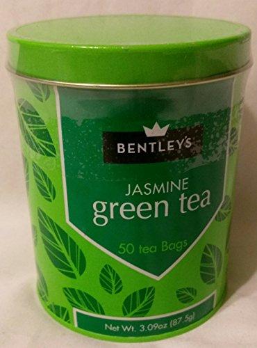 bentleys-jasmine-green-tea-50-tea-bags
