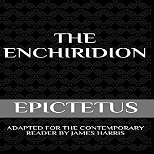 The Enchiridion Audiobook