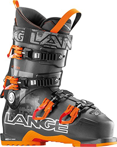 Lange XT 100 Ski Boots Mens