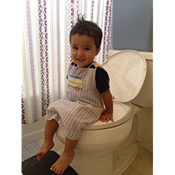 Progressions Ja 2800 Progressions Combination Toilet Seat