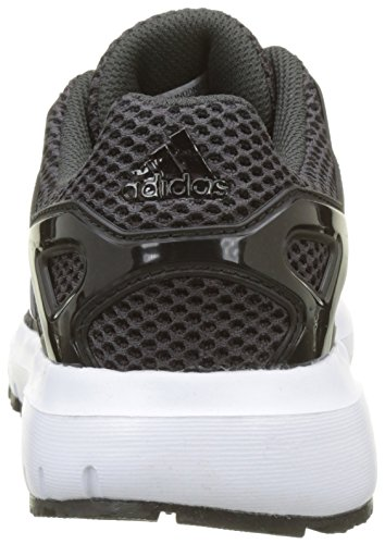 Core Utility Shoes Metallic Energy adidas W Black Running Trace Women's Cloud Black Grey Black H7qAq