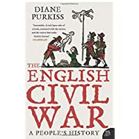 The English Civil War: A People's History