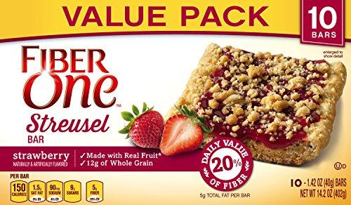 fiber-one-streusel-bar-strawberry-streusel-dessert-bar-10-fiber-bars-142-oz-pack-of-6