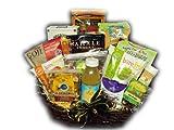 Heart Health Extra Gift Basket