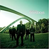 Devotion by NEWSBOYS (2004-11-02)