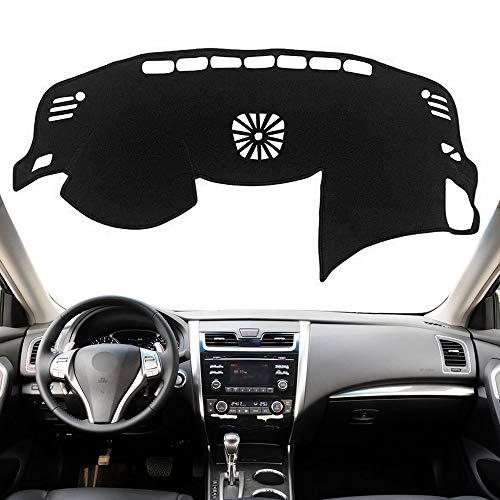Automobiles & Motorcycles Strict Decoration Interior Modified Auto Accessories Decorative Protector Automovil Parts Car Carpet Floor Mats For Nissan Tiida