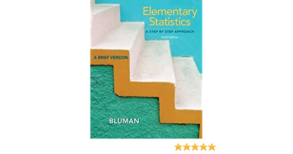 Amazon connect math 1 semester access card for elementary amazon connect math 1 semester access card for elementary statistics a brief version 9780077438760 aleks corporation allan bluman books fandeluxe Choice Image