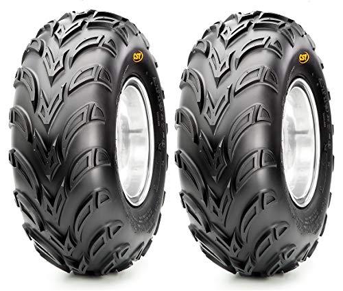 Cheng Shin Tires C-9313