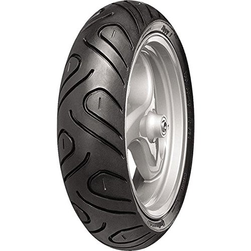 3.50-10 Continental Conti Zippy 1 Performance Scooter Tire
