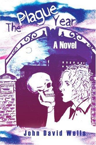 Download The Plague Year: A Novel PDF