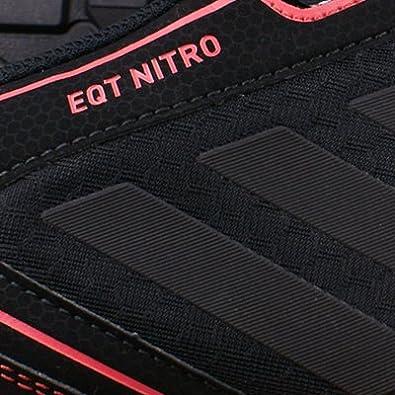 Adidas Eqt Nitro Review
