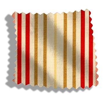 saustark design avignon cover for ikea karlstad chaise longues short freestanding striped pattern gutschein