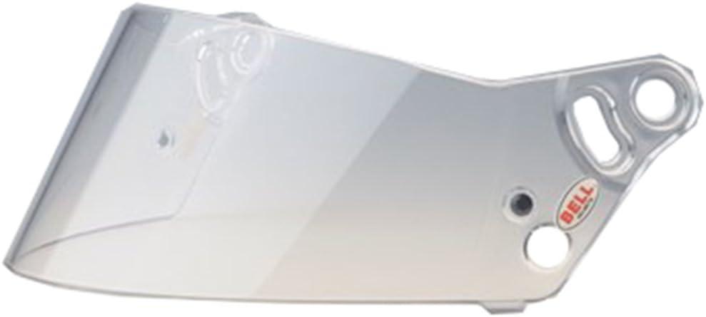 Bell 2001748 281 SRV Style Clear Helmet Shield