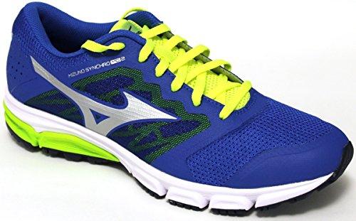 Mizuno Schuhe Running Herren Synchro MD–j1ge1718–