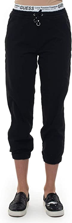 أصنع طريقا توليد استخلاص Pantalones Guess Mujer Ffigh Org