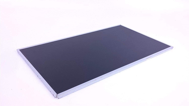 """Dell Vostro 2520 LCD Screen E6530 LED 53H59 XGA 15.6"""" LP156WH4 TL P1 Latitude E6530"""