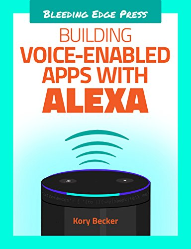 building-voice-enabled-apps-with-alexa