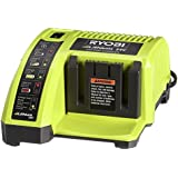 Ryobi OP140A 140156001  24 Volt Lithium-Ion Charger
