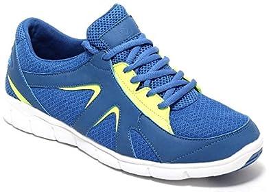 Soft Zapato Sportschuhe Damen Herren Sohle Europe Und eWBCxord