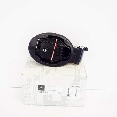 GTV Investissement MB 190 W201 A2014700506 Passoire /à carburant