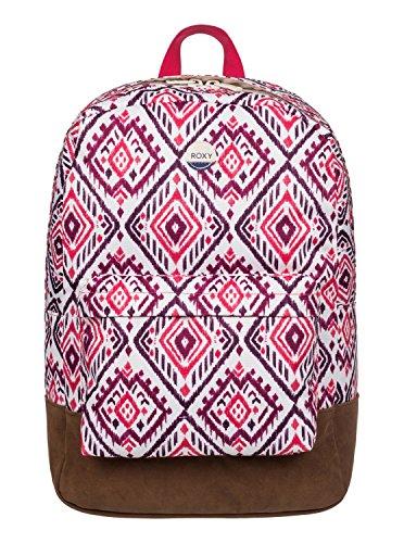 roxy-womens-world-is-new-backpack-ikat-bali-combo-geranium
