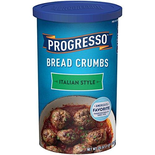 progresso-italian-style-bread-crumbs-24-oz-canister