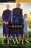 The River, Beverly Lewis, 0764212745
