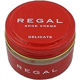 (リーガル) REGAL SHOE CREME TY15 ツヤ革用 クリーム ユニセックス