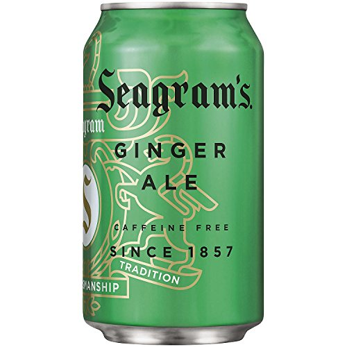 seagrams-ginger-ale-24-12-oz-pack-of-6