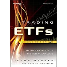 Amazon alan farley books trading etfs gaining an edge with technical analysis fandeluxe Gallery