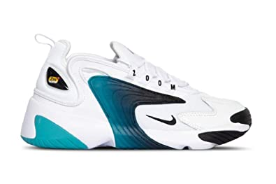Nike Zoom 2k, Chaussures de Trail Homme