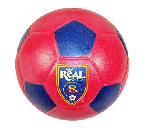 real salt lake soccer - 4