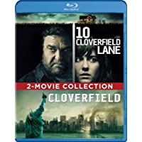 Deals on Blu-rays on Sale From $4.99