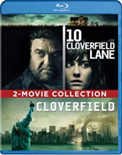 download 10 cloverfield lane free