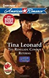 The Renegade Cowboy Returns: The Renegade Cowboy Returns\Texas Lullaby