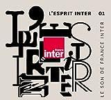 "Afficher ""Esprit Inter (L'), vol. 1"""