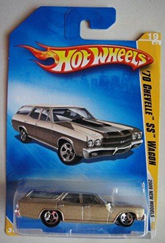Hot Wheels 2016 HW Flames '77 Pontiac Firebird 93/250, Exclu