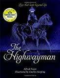 img - for The Highwayman book / textbook / text book