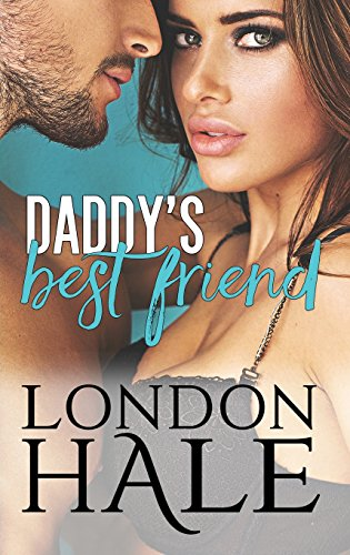 Daddy's Best Friend: Experience Counts: A May-December Romance (Temperance Falls)