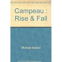 Campeau: Rise & Fall