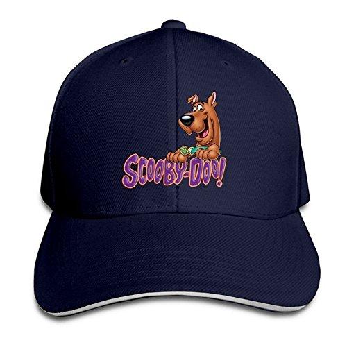 Caps BCHCOSC Outdoor Hats Baseball Sandwich SDLASHPHCN Caps amp; xx6Z4qf