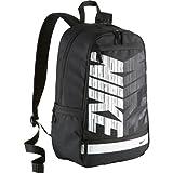 Nike Black Classic Line Backpack