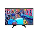Panasonic TC32C400 32-Inch LED HD