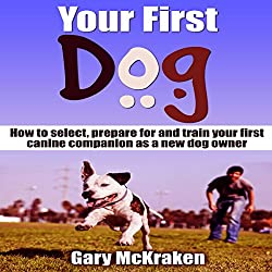 Your First Dog