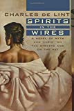 Spirits in the Wires (Newford)