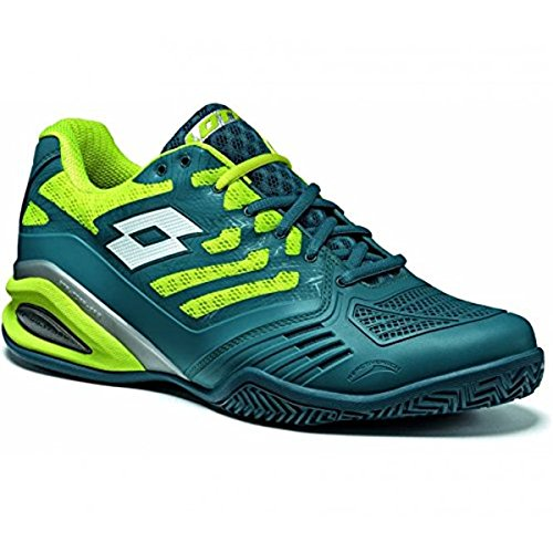 Lotto Stratosphere III Clay 48-US 13,5