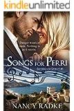 Songs for Perri, Sisters of Spirit #5